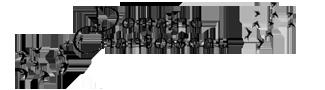 Domaine Chantoiseau Logo